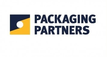Kentron Flexibles en Pack Solutions bundelen krachten in Packaging Partners