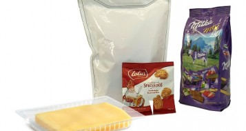 Mono plastic packaging solutions