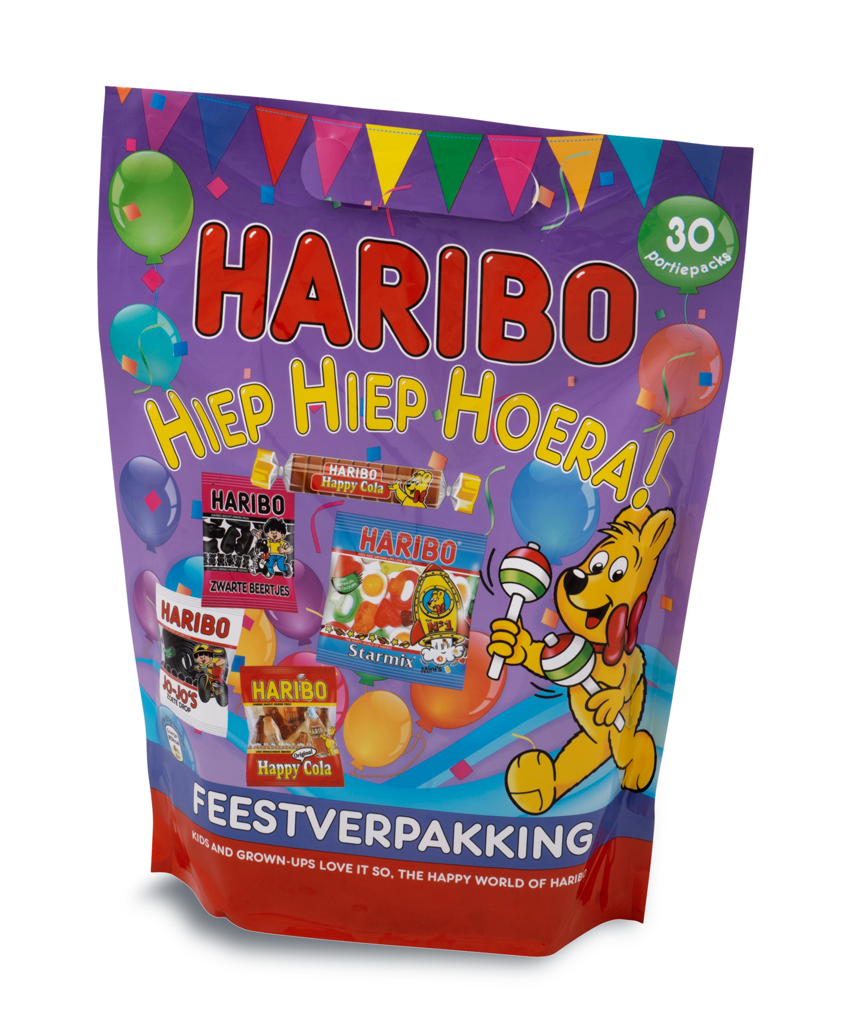 Haribo-feest-shade.png
